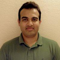 Image of Karthik Kambatla