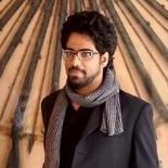 Image of Karthik Narasimhan
