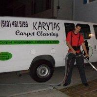 Image of Karytas Carpet Cleaning 510-461-5199