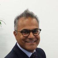 Image of Kasar Singh