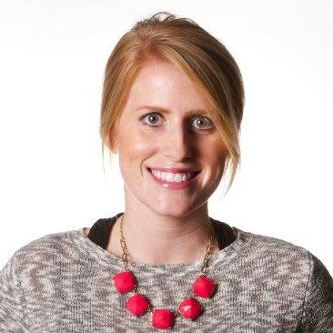 Image of Kassandra Horn