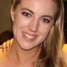 Image of Kate Bothman