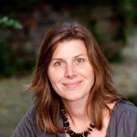 Image of Kate Kilpatrick