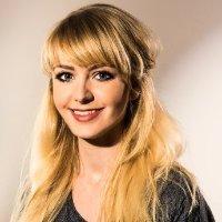Image of Kate Naylor