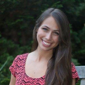 Image of Kate Prucnal