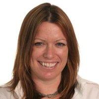 Image of Kate Richardson