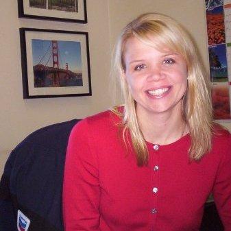 Image of Kate (Seminsky) Walsh, SPHR