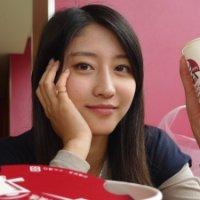 Image of Kate Huang