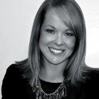 Image of Kate Adams