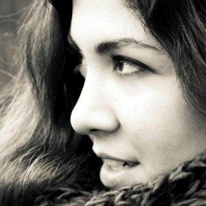 Image of Katerina Doulkari