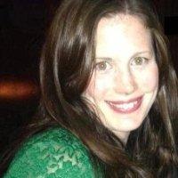 Image of Kate Senter