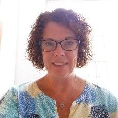 Image of Katharine Robson