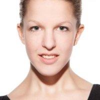 Image of Katherine Vanston