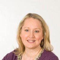 Image of Kathi Breen