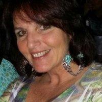 Image of Kathleen Belcher