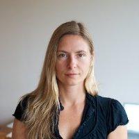 Image of Kathleen Bennett