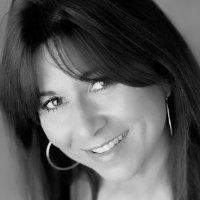 Image of Kathleen Burton