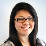 Image of Kathleen Chan