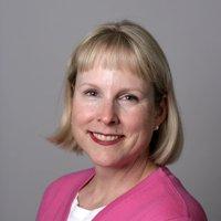 Image of Kathleen Cooney