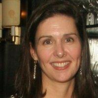 Image of Kathleen Cusack
