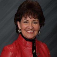 Image of Kathleen Goffer