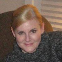 Image of Kathleen Prawdzik-Sole