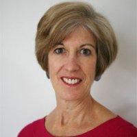Image of Kathleen Cleary, CSA Seniors Market Copywriter
