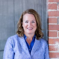 Kathleen Roche  >> Kathleen Roche Email Phone Director Retirement Consulting