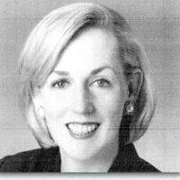 Image of Kathryn M. Murphy