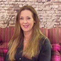 Image of Kathryn Tomlinson