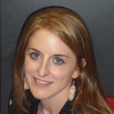 Image of Kathryn O'Hora