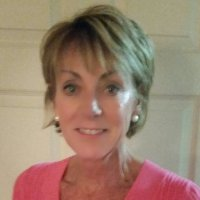 Image of Kathy Cagle