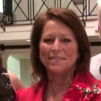 Image of Kathy Carter