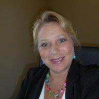Image of Kathy Cooper
