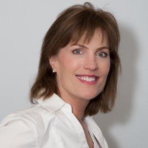 Image of Kathy Davis