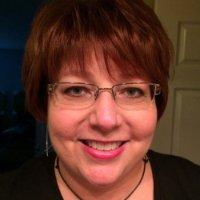 Image of Kathy Gibson