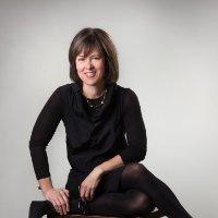 Image of Kathy Hope