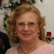 Image of Kathy Jasinski
