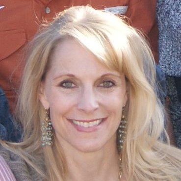 Image of Kathy Kelley