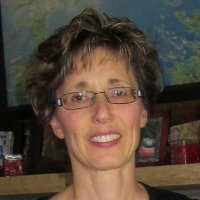 Image of Kathy Kirk Kane