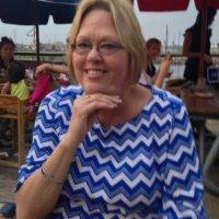 Image of Kathy Koontz