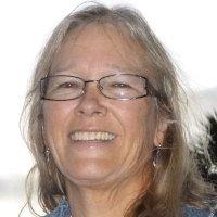 Image of Kathy Lane