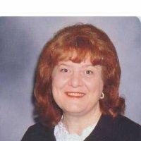 Image of Kathy McGee