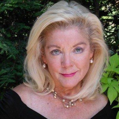 Image of Kathy Petrenko