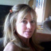Image of Kathy Rifkin