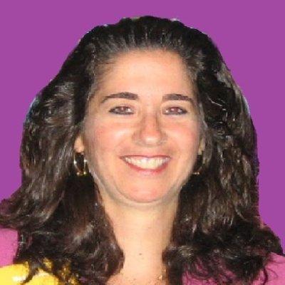 Image of Kathy Zografos