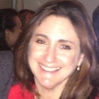 Image of Kathy Aronson