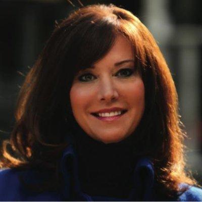 Image of Kathy Coder
