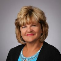 Image of Kathy CSP