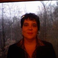 Image of Katherine Jacobs